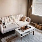 Aménagement intérieur : conseils et astuces