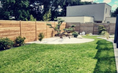 Aménager son jardin : comment faire ?