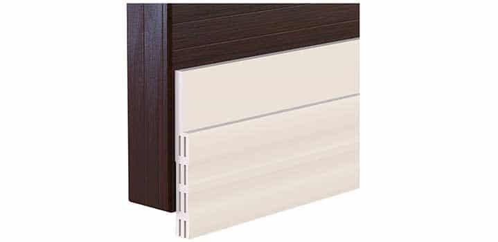 boudin de porte original notre s lection de bas de porte. Black Bedroom Furniture Sets. Home Design Ideas