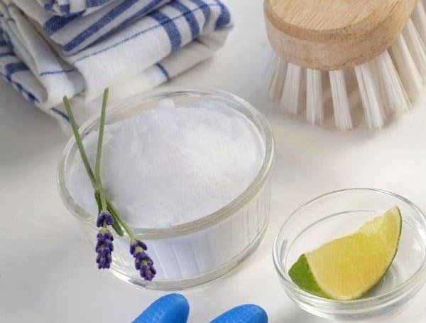 Désodoriser un tapis : comment faire ?