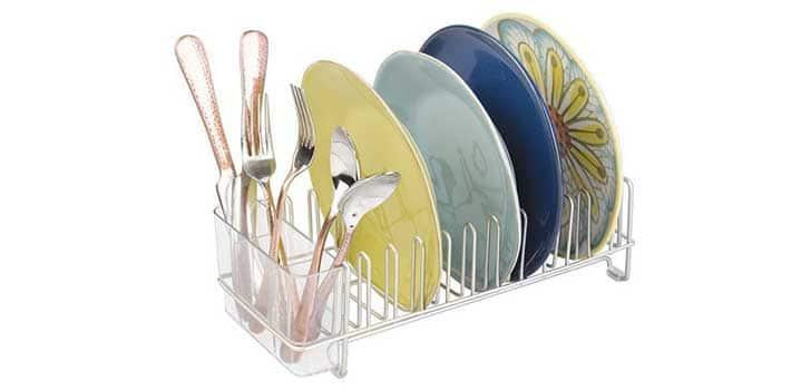 égouttoir vaisselle pas cher