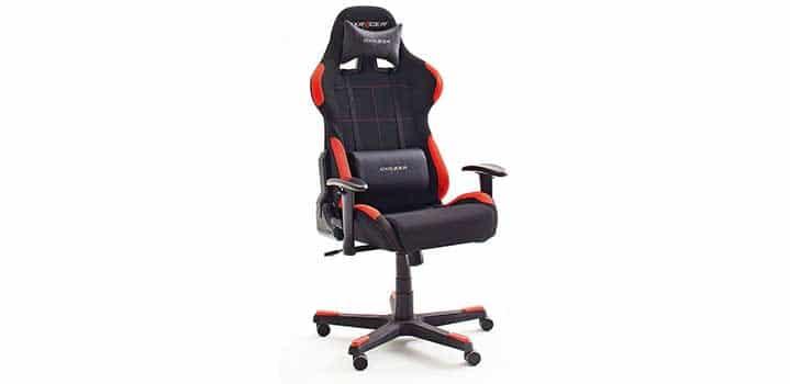 fauteuil de bureau pour gamer