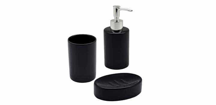 kit salle de bain