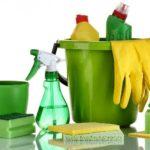 Astuces et Conseils Utiles Pour Organiser Votre Nettoyage de Printemps