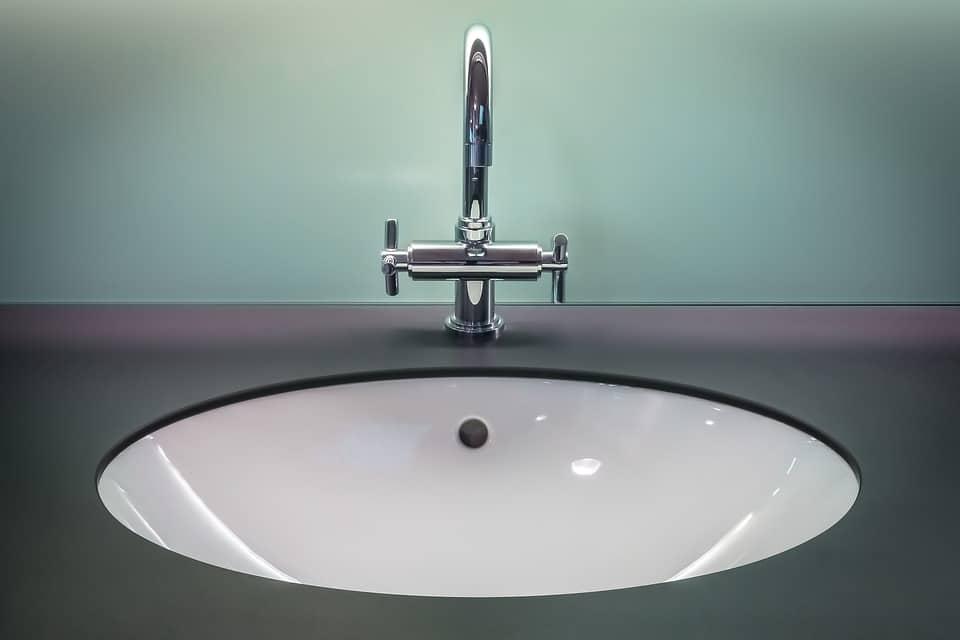 petite salle de bain 2m2 amenagement