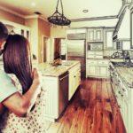 Sept conseils pour économiser de l'argent tout en rénovant votre maison