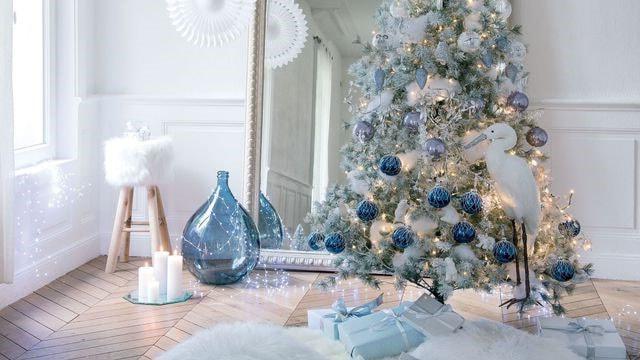 Decoration Noël 47 Idées Deco Originales Et Bon Marché Ctendancefr