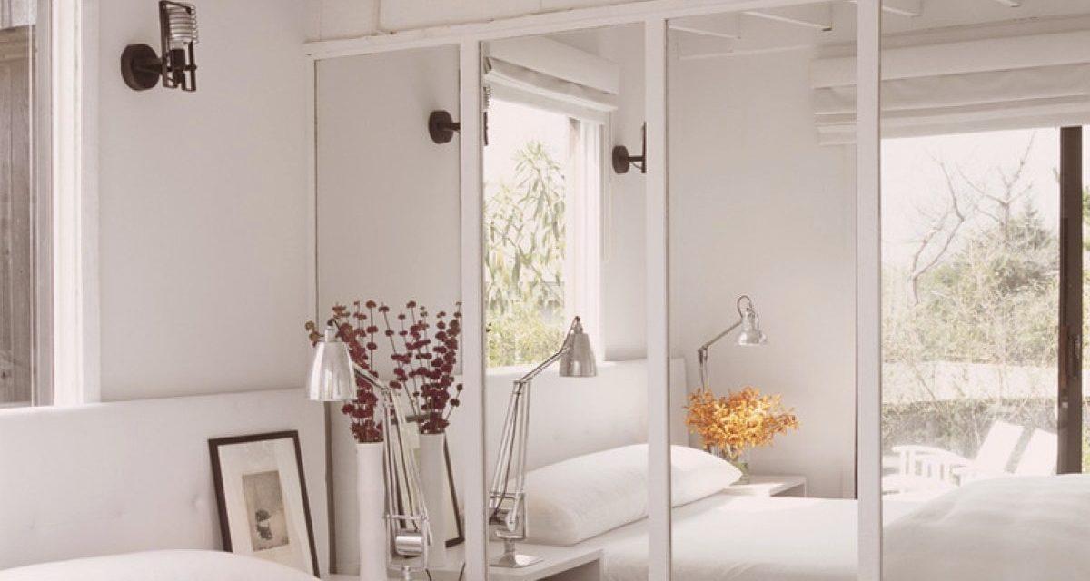 Comment aménager une petite chambre idées et astuces