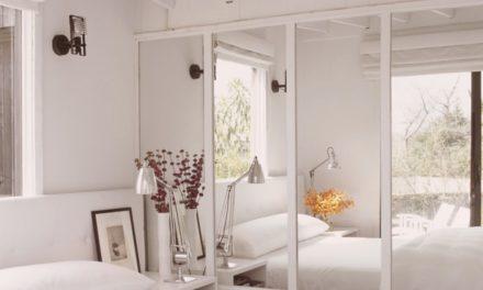 Aménagement petite chambre : nos idées et conseils