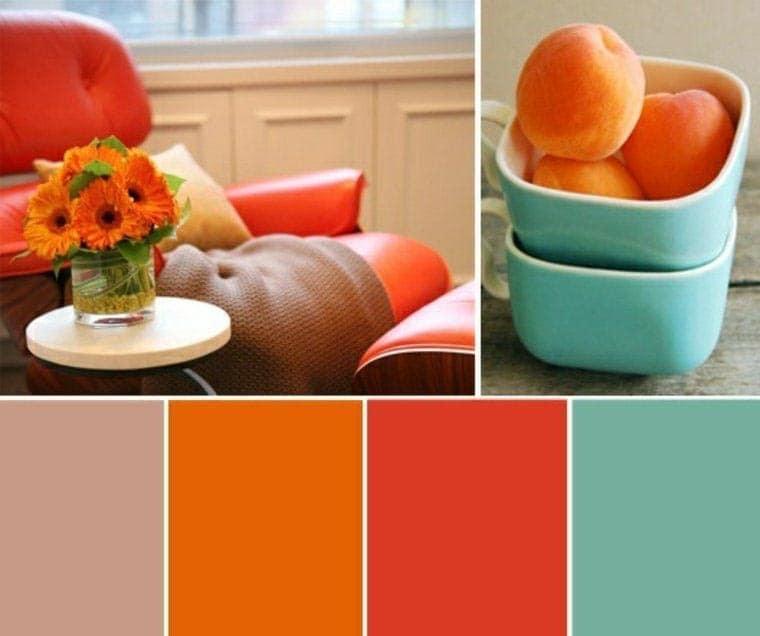 couleur peinture cuisine