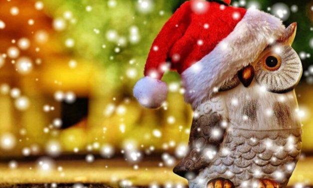 Décoration de Noël originale et bon marché