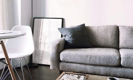 Décorer son salon : des idées pour un salon moderne et design