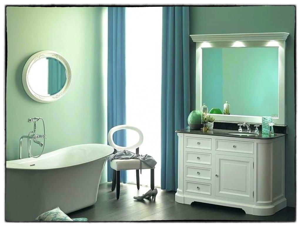 Meubles salle de bain vintage : Photos et idées pour votre déco