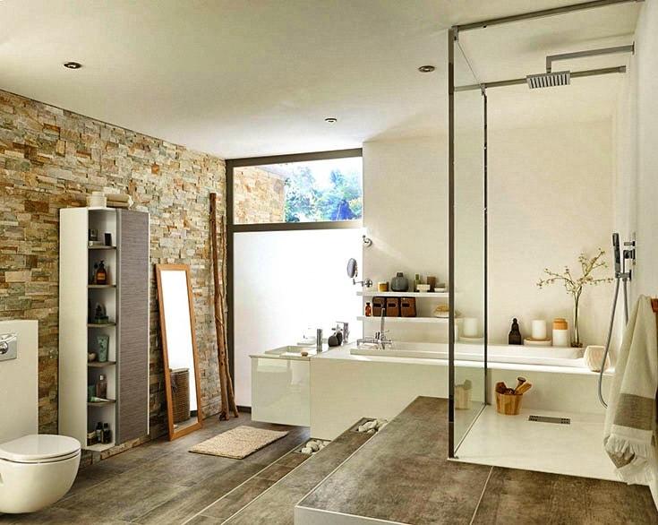 Comment Rénover Une Salle De Bain Sans Changer Le Carrelage