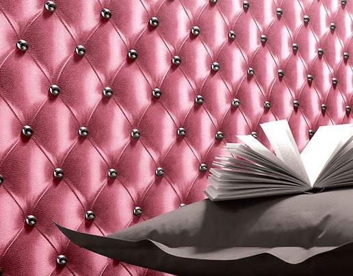 Décoration Photos Conseils De Papier Peint Pour Chambre