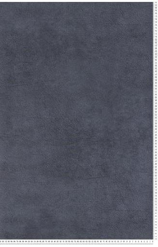 Papier peint teinte bleu jean
