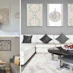 Décoration murale : toutes nos idées déco design et tendance !
