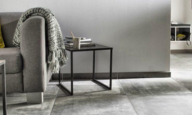 Déco salon gris : 10 idées de décoration moderne