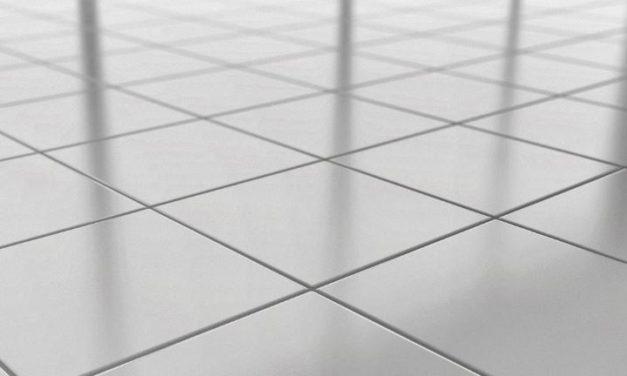 Poser un carrelage sans joint : toutes les techniques et étapes