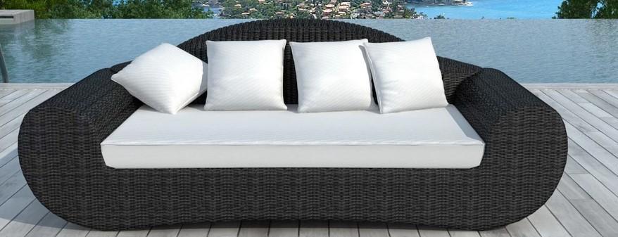 Le Canapé Bornéo