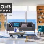 Fauteuils Maisons du Monde : 21 modèles pour votre salon