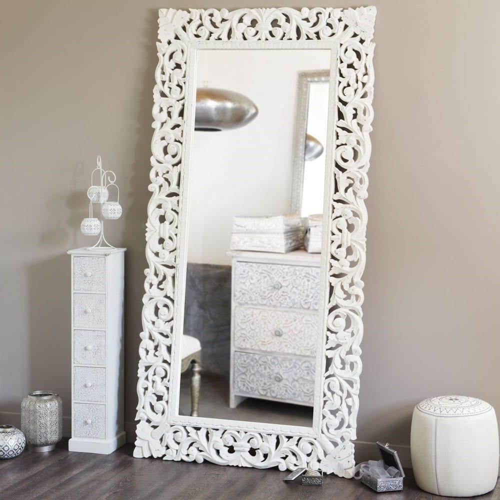 miroir maisons du monde 28 mod les de miroirs pour votre. Black Bedroom Furniture Sets. Home Design Ideas