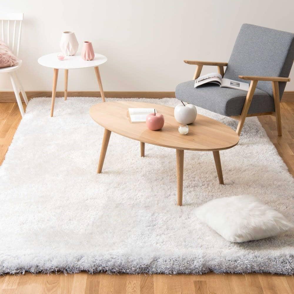 tapis kilim maison du monde ventana blog. Black Bedroom Furniture Sets. Home Design Ideas