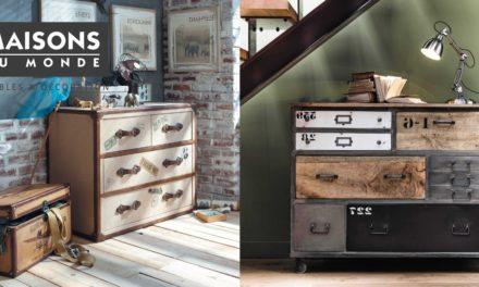 chambre d ado fille 30 id es de d coration pour une. Black Bedroom Furniture Sets. Home Design Ideas