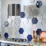 Déco murale cuisine : 33 idées décoration pour vos murs