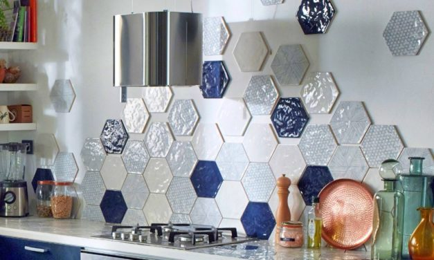 cuisine tout l 39 univers de la cuisine sur. Black Bedroom Furniture Sets. Home Design Ideas