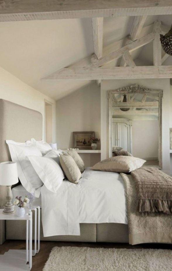 Shabby Chic : 27 idées pour un style romantique ! | Ctendance.fr