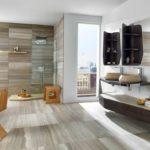 Idées Tendance : 40 salles de bain modernes
