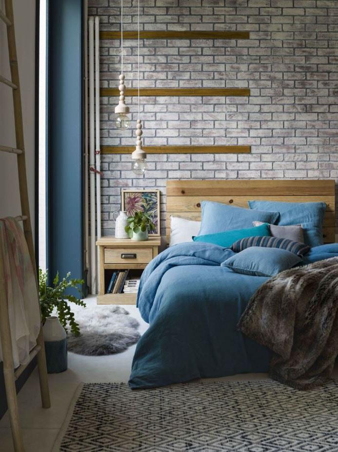 Deco chambre cocooning : notre sélection des plus belles ...