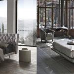 Chambre moderne : 39 photos et idées pour trouver l'inspiration