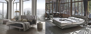 2 très belles Chambre moderne