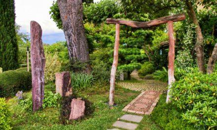 Créer un jardin zen : nos conseils