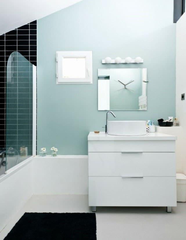 couleur pastel la couleur tendance en d coration. Black Bedroom Furniture Sets. Home Design Ideas