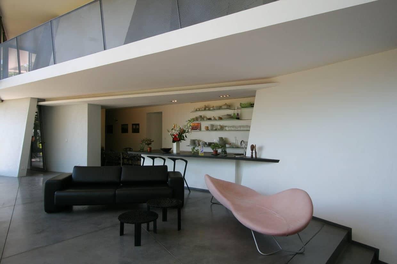 Salon moderne : 29 idées et photos pour trouver l\'inspiration !