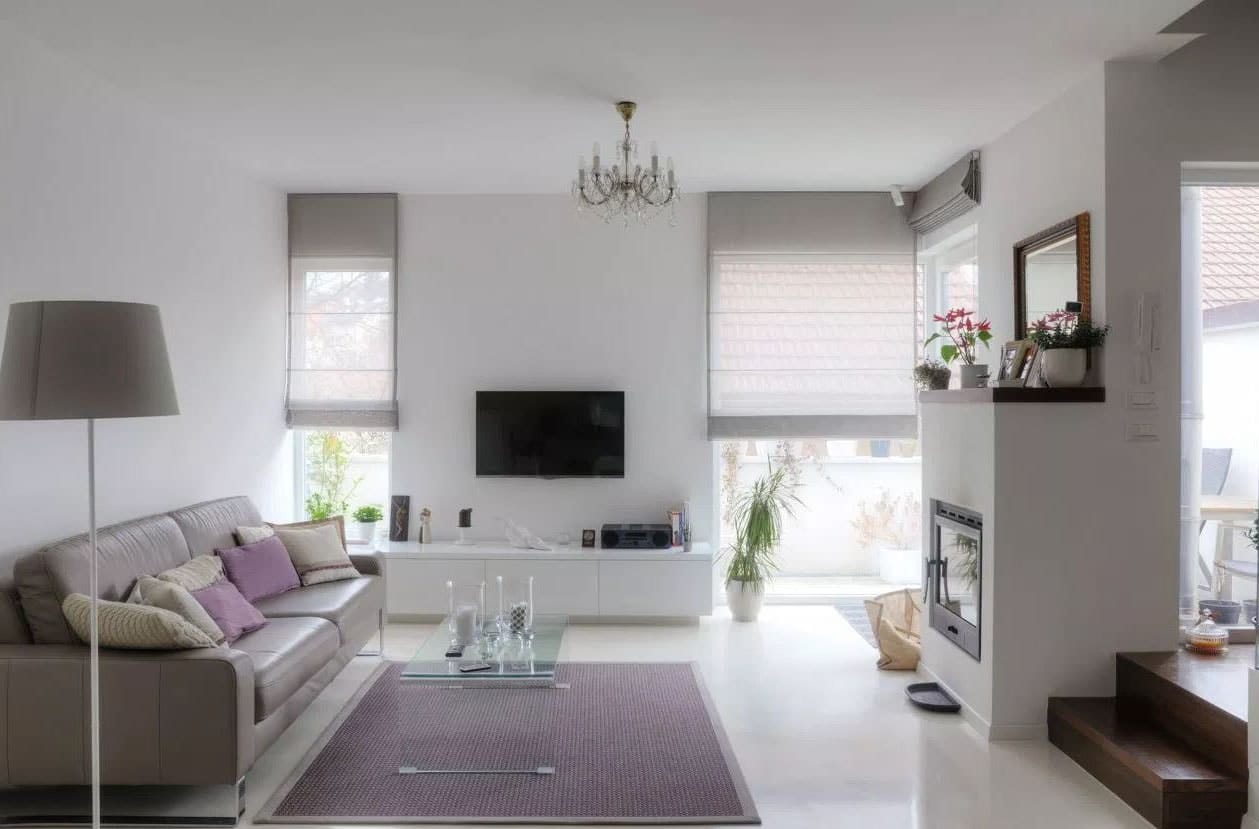 Décoration Chambre Taupe Et Beige couleur taupe : nos idées pour bien l'associer ! | ctendance.fr