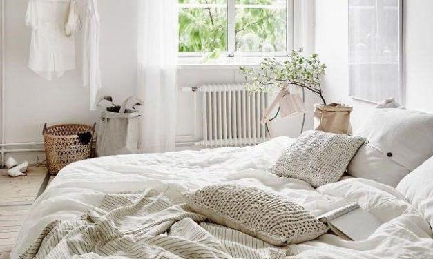 Chambre cocooning : les plus belles chambres