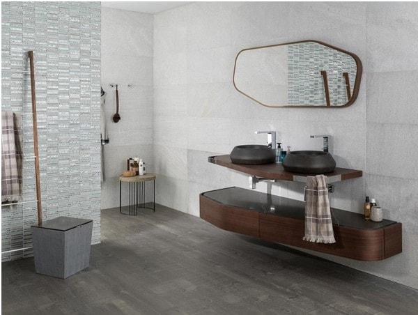 24 modèles de salle de bain : photos et inspirations ...