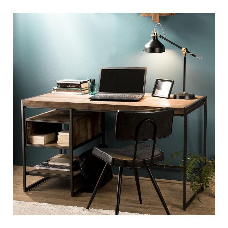 Bureau Design Industriel