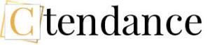 logo ctendance