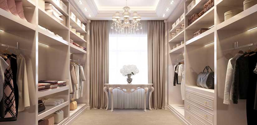 couleur taupe nos id es pour bien l associer. Black Bedroom Furniture Sets. Home Design Ideas
