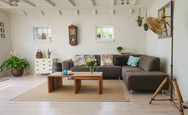Home Staging Min