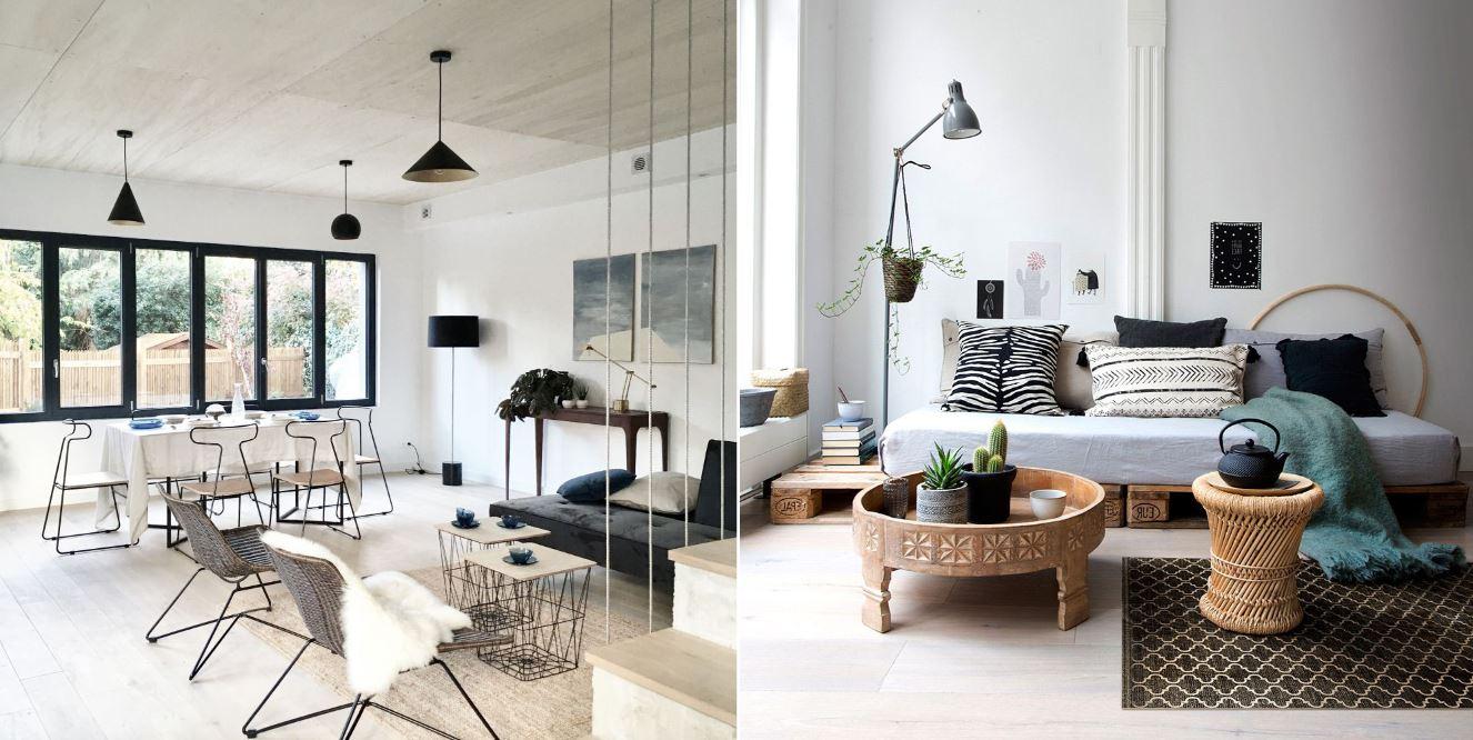Moderniser Salle De Bain home staging : conseils, idées et inspirations pièce par pièce !
