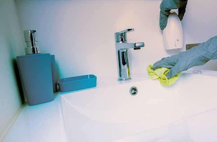 Nettoyer Surface Sale