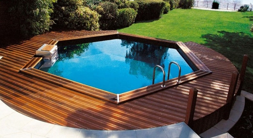 comparatif piscine coque ou beton comparatif piscine quelle mod le de piscine choisir