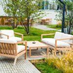 Jardin Tendance Deco