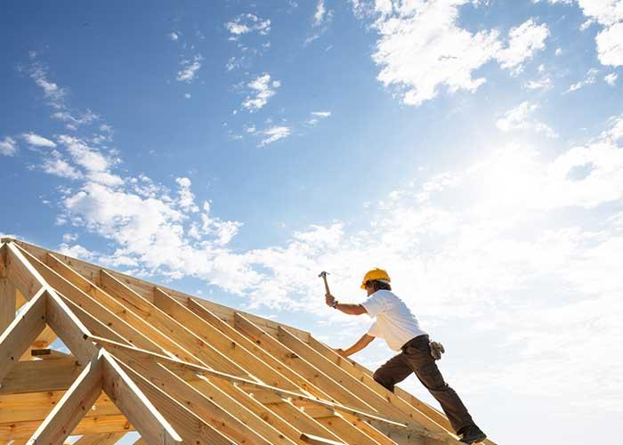 Permis Construire Maison Individuelle